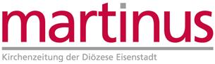 Burgenland: Martinus