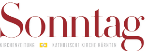 Kärnten: Sonntag