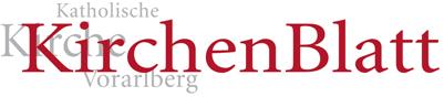 Vorarlberg: Kirchenblatt