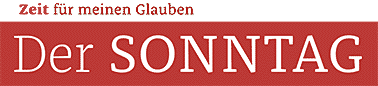 Wien: Der Sonntag